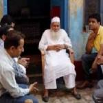 தாத்ரி சம்பவம் : அடித்து கொல்லப்பட்டவர் வீட்டில் இருந்தது ஆட்டிறைச்சி!