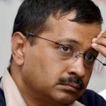 டெல்லி கிரிக்கெட் அணி தேர்வாளர் மீது அரவிந்த் கெஜ்ரிவால் பாலியல் குற்றச்சாட்டு