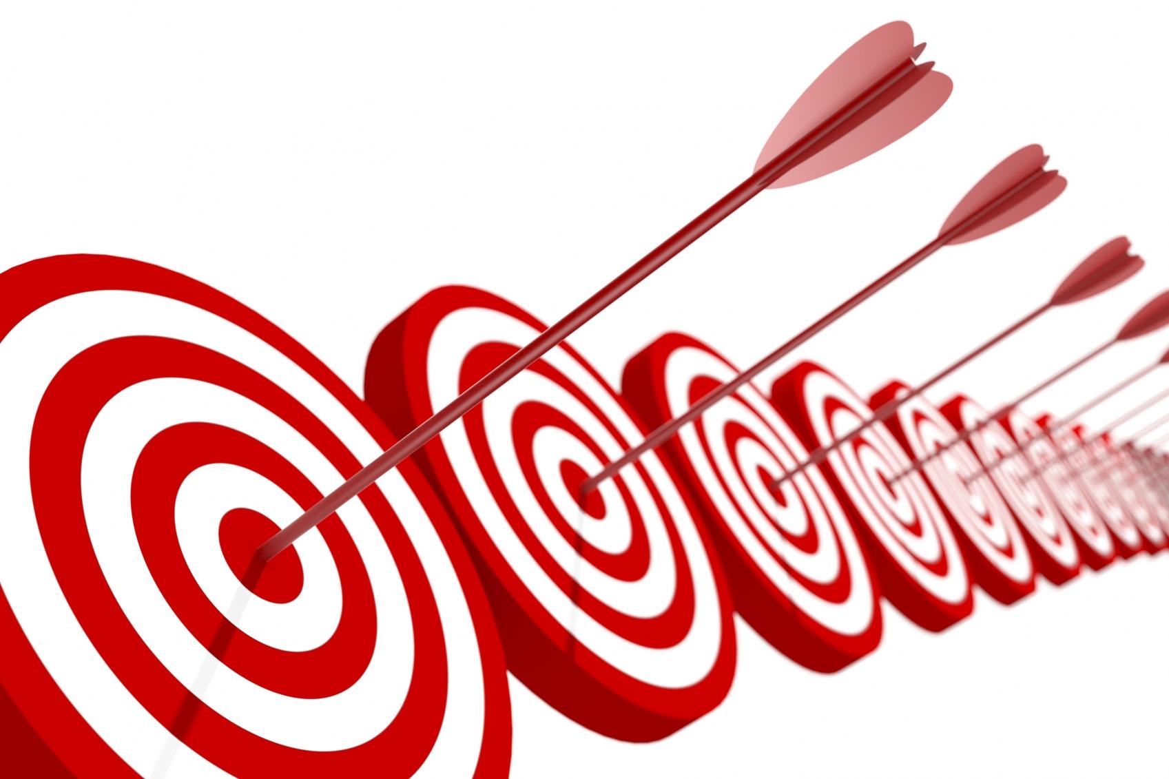 மகிழ்ச்சியாக இருக்க, ஹார்வர்டு பின்பற்றச்சொல்லும் 20 வழிகள் ! On-target