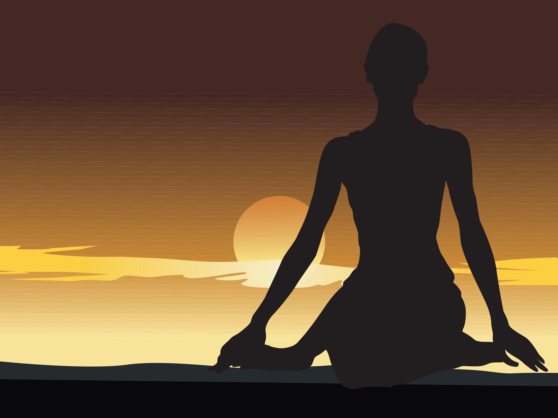 மகிழ்ச்சியாக இருக்க, ஹார்வர்டு பின்பற்றச்சொல்லும் 20 வழிகள் ! Yoga