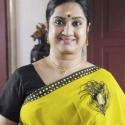 நடிகை ஊர்வசியின் சகோதரி கல்பனா திடீர் மரணம்!