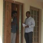 தமிழ் சினிமாவில் கோடிக்கணக்கில் முதலீடு செய்துள்ள  வருமான வரித்துறை அதிகாரி