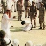 சவுதி அரேபியாவில் கடந்த ஆண்டில் 157 பேருக்கு மரண தண்டனை விதிப்பு
