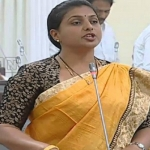 கந்துவட்டி  காரர்களின் பாலியல் தொல்லை... கனல் கக்கும் ரோஜா!