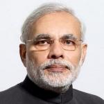 விஞ்ஞானம், தகவல் தொழில்நுட்பத்தில் தன்னிறைவு அடைய வேண்டும்: மோடி