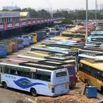 பொங்கல் பண்டிகைக்கு 12,624 சிறப்பு பேருந்துகள் இயக்கம்: ஜெயலலிதா அறிவிப்பு
