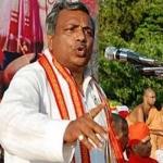 'ராமர் கோயில் கட்ட மசோதா கொண்டு வந்தால் காங்கிரஸ் எதிர்க்க கூடாது!'