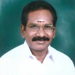 அமைச்சர் செல்லூர் ராஜு அலுவலகம் மீது குண்டுவீச்சு!