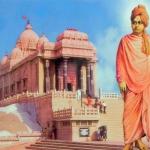 விவேகானந்தர் நினைவு மண்டபத்தின் வரலாறு!