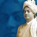 சுவாமி விவேகானந்தர் - 25 பொன்மொழிகள்!