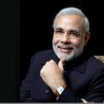 தமிழக சட்டமன்றத் தேர்தல்: மோடி களமிறக்கிய 'இருவர்'