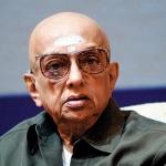 ஜெயலலிதா சாதனை படைத்துள்ளார்; குடும்ப ஆட்சி மீண்டும் வரக்கூடாது: சோ