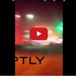 பர்கினோ பாசோவில் அல்காய்தா தாக்குதலுக்கு 20 பேர் பலி (அதிர்ச்சி வீடியோ)