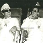 சிவாஜி வேடத்தில் எம்.ஜி.ஆர் நடிக்க மறுத்தது ஏன்?