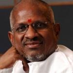 இசையமைப்பாளர் இளையராஜாவுக்கு சாதனையாளர் விருது: கேரள அரசு வழங்கியது!