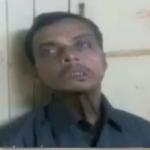 வேலூரில் கைது செய்யப்பட்ட தீவிரவாதி ம.பி.யில் தப்பியோட்டம்!