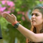வாட்ஸ் அப்பில் ப்ளூ-டிக் காமிச்சும் பதில் வரலைன்னா.... GIFs கலாட்டா!