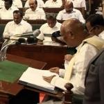 ஆளுநர் உரை:  பாவம் இதுவெல்லாம்  கவர்னருக்கு  தெரிந்திருக்க நியாயமில்லை...!