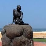 இந்தியாவிலேயே முதன்முறையாக மால்பே கடற்கரையில் வை-ஃபை வசதி!