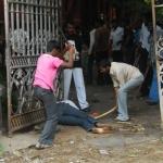 சென்னை சட்டக் கல்லூரி மாணவர்கள் மோதல் வழக்கு: 22 பேர் விடுதலை- 21 பேருக்கு 3 ஆண்டு சிறை!