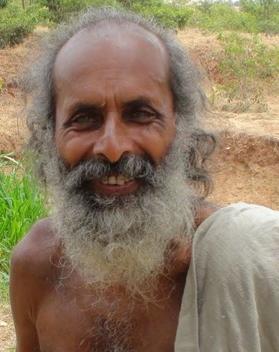 பட்ஜெட் பற்றி இவருக்கு எந்தக் கவலையும் இல்லை... ஏன்? Rsz_samiyappan(1)