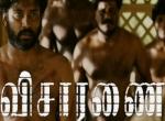 'விசாரணை' படம் பற்றி போலீஸ் என்ன நினைக்கிறது? - நிஜ என்கவுன்டர் பின்னணி!