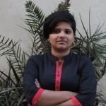 'என்னை திட்டுன நல்ல உள்ளங்களுக்கு நன்றி!' - 'நீயா நானா' நமீதா!