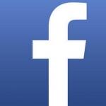 நண்பர்களையும் நம்மையும் இணைக்கும் Facebookக்கு பிறந்தநாள்: ஹேப்பி பர்த்டே ஃபேஸ்புக்!