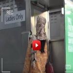சென்னையில் ஒரு பெண் கழிப்பறை தேடி என்ன பாடுபடுகிறாள்... பாருங்கள்! #WhereisMyToilet