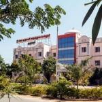 இதற்கெல்லாமா விவாகரத்து கேட்பாங்க... இது தருமபுரி பேராசிரியரின் வில்லங்கம்!