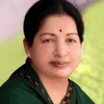 அம்மா குடிநீர்த் திட்டம்: ஜெயலலிதா அறிவிப்பு!
