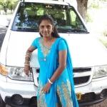 'ஹலோ... நான் அனிதா பேசுகிறேன்...!' - சினிமாவை மிஞ்சிய நிஜக்கதை!