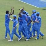 U19 உலகக் கோப்பை: இந்திய சீனியர் அணிக்கு துருப்புசீட்டுகளா இவர்கள்?