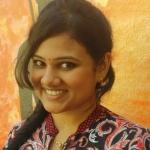 காணாமல் போன சென்னை ஐ.ஐ.டி.மாணவி டேராடூன் ஆசிரமத்தில் மீட்பு: பரபரப்புத் தகவல்கள்!