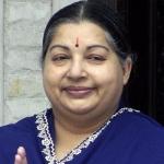 உள்ளாட்சி அமைப்புகளில் பெண்களுக்கு 50 சதவீத இடஒதுக்கீடு: ஜெயலலிதா அறிவிப்பு!