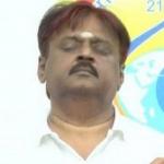 எதிர்க்கட்சி தலைவர் பதவியை இழந்தார் விஜயகாந்த்!