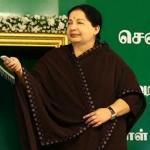 ஆர்.கே.நகர் தொகுதியை மறக்கமாட்டேன்:ஜெயலலிதா பேச்சு!