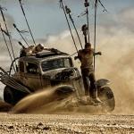 'மேட் மேக்ஸ்': ஏன் 6 ஆஸ்கர் விருதுகளை அள்ளியது?