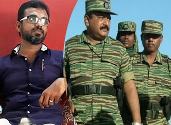 Is Indian Government Keeping LTTE Leader Prabhakaran 'Alive'...? - A New Debate Sparks
