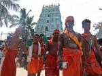 மகாசிவராத்திரி:  குமரியில் சிவாலய ஓட்டத்தின் சுவையான பின்னணி இதுதான்!