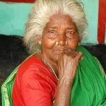 வாழ்வாதாரத்துக்காக ஏங்கும் 'ஆண்பாவம்' கொல்லங்குடி கருப்பாயி!