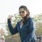 விளையாட்டுத்துறையில் பெண்கள் சந்திக்கும் சவால்கள்: சானியா மிர்சா சுளீர்!