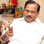 '7 பேர் விடுதலை தி.மு.க கூட்டணியில் குழப்பத்தை ஏற்படுத்த ஜெயலலிதா எடுத்த முடிவு!'