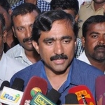 அமைச்சர்களுக்கு கொடுத்த பயிற்சி 'வேஸ்ட்': மனம் திறந்த பொன்ராஜ்!