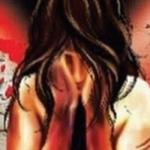 நொய்டாவில் பலாத்காரம் செய்யப்பட்டு தீ வைத்து எரிக்கப்பட்ட சிறுமி உயிரிழப்பு!