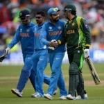 டி-20 உலககோப்பை கிரிக்கெட்: இந்தியா- பாக். போட்டி மாற்றத்துக்கு இதுதான் காரணம்!