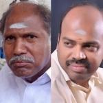 புதுவை:  ரங்கசாமிக்கு எதிராக பரபரப்பு புகார்!