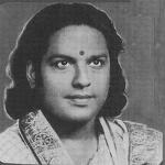 10 வேடத்தில் நடித்த முதல் நடிகர் பி.யு சின்னப்பா ! ( தமிழ்சினிமா முன்னோடிகள்-தொடர் 24)