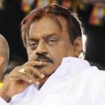 கவுரவ கொலைகளுக்கு பின்னால் உள்ள அரசியல் கட்சிகளை தண்டிக்க வேண்டும்: விஜயகாந்த்