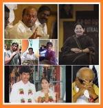 கருணாநிதி, ஜெயலலிதா, ராமதாஸ் ஆகியோருக்கு  ஆணவக் கொலைகளில் பங்கில்லையா?